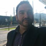 Foto del perfil de Ruben Sierra Vicario