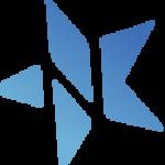 Logo del grupo Colaboradores Proyecto NPC