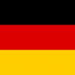 Logo del grupo NPCcoin Team Deutschland