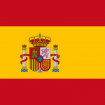 Logo del grupo NPCcoin Team España