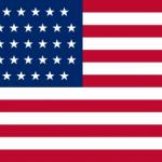 Logo del grupo NPCcoin Team English USA