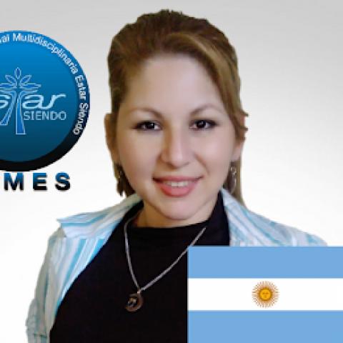 Catalina Vera – ¿Cómo hacer una Gestión Productiva de Equipos?