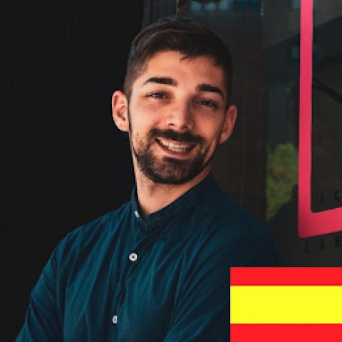 Javier Yuste – Cómo realizar una campaña de influencer marketing eficiente