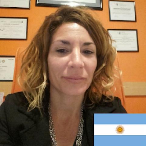 Noelia S. Caridad – Claves para ser un Consultor Efectivo