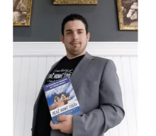 Daniel Serrano, Ceo Y Fundador De Real Home Today