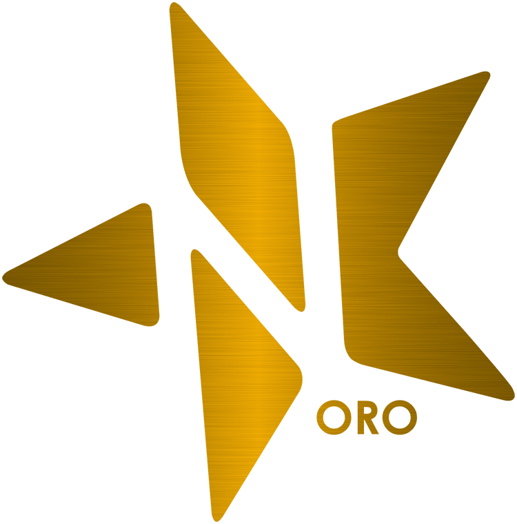 Membresía ORO