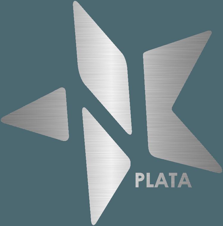 Membresía PLATA
