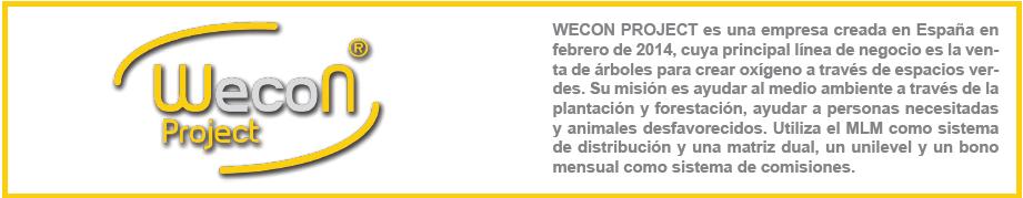 wecon (1)
