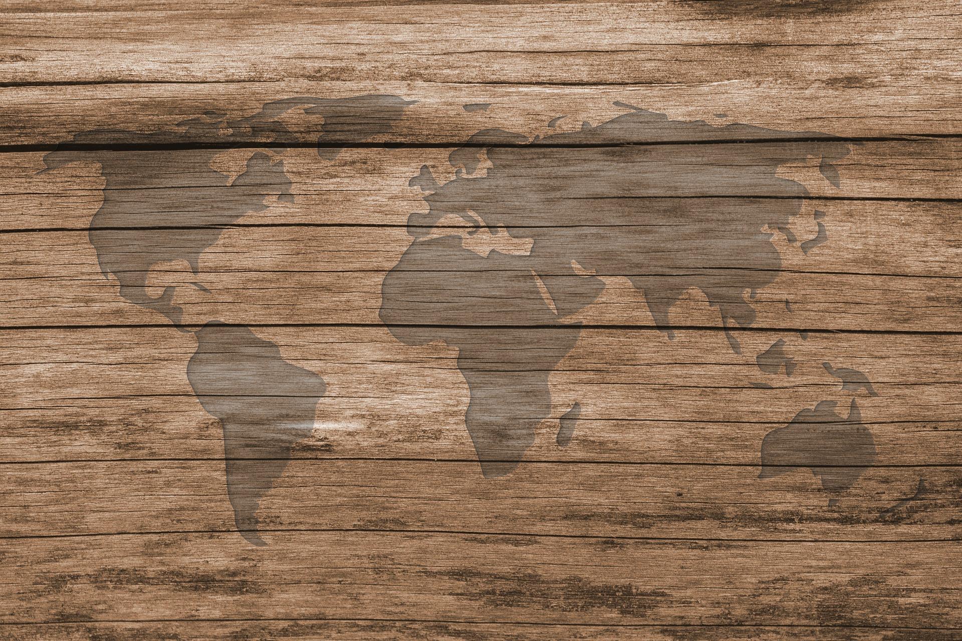 wood 591614 1920 Inicio  Inicio wood 591614 1920