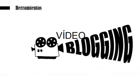 VideoBlogging, Hazte Ver