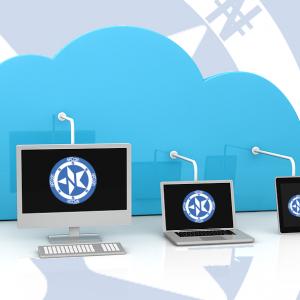 Cloud Mining Pack