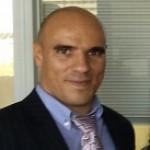 Foto del perfil de Miguel Angel