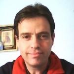 Foto del perfil de francrespo