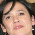 Imagen de perfil de maticala