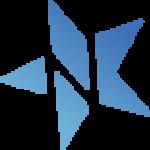 Logo del grupo NPC Equipo