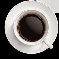 s2 coffee Inicio  Inicio s2 coffee